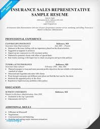 Objective On Resume For Sales Associate Best of Objective For Resume For Sales Career Objectives Resume Example