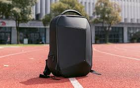 <b>Backpack geek Xiaomi Mi Geek</b> Shoulder Bag rated at $ 64 ...