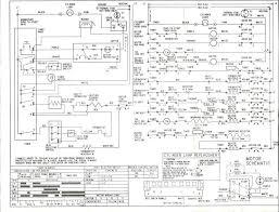 genuine whirlpool electric dryer wiring diagram appliance talk whirlpool electric dryer wiring schematic genuine whirlpool electric dryer wiring diagram appliance talk kenmore series electric dryer wiring diagram