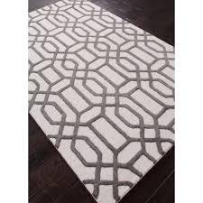 full size of home design grey and cream area rug unique home decorators collection livia