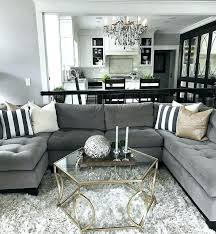 black rugs for living room fashionable living room modern rugs living room black fabric area rugs black rugs for living room