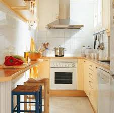 For Narrow Kitchens Small Narrow Kitchen Designs Kitchen Decor Design Ideas