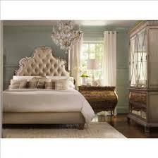 Creative Decoration Hollywood Regency Bedroom Total Fab Hollywood