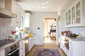 kitchen area rugs rooster area rugs kitchen kitchen area rugs ideas kitchen area rugs