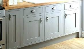kitchen doors replacements kitchen doors replacements replace kitchen cabinet doors and drawer fronts replacement kitchen