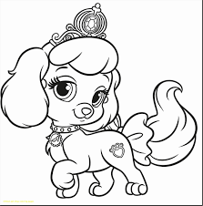 Littlest Pet Shop Coloring Pages Inspirationa With My Little