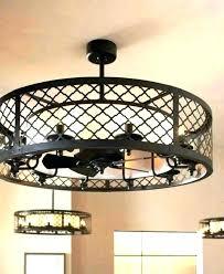 edison bulb ceiling fan bulb ceiling fans bu bulb ceiling light fixtures simple hue light bulbs