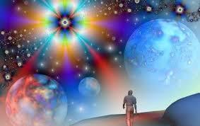 Resultado de imagen de La Mente y la materia del Universo