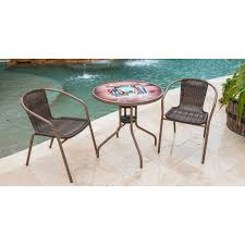 13 piece outdoor dining set lovely 3 pc patio set beautiful wicker outdoor sofa 0d patio
