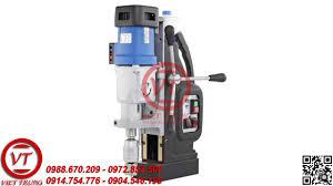 Máy khoan từ điện BDS MAB 825 (VT-MKT04) – congnghemayviettrung