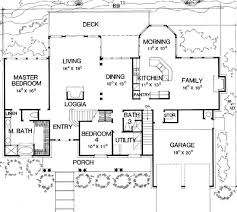 house plans with inlaw apartment separate entrance best of house plans with detached in law suite