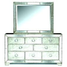 full size of big white dresser with mirror bedroom drawers metal glass door large lots