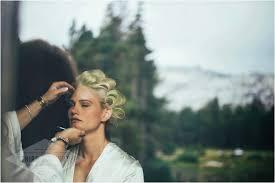 indian wedding natural bridal hair and makeup lake tahoe kirkwood destination