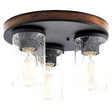 unique kitchen lighting fixtures. Full Size Of Ceiling Lights:rustic Lights Rustic Bathroom Light Fixtures Country Kitchen Lighting Unique M