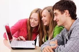 Image result for Internet safety teens