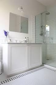 Best Images About Edwardian Home Style On Pinterest - Edwardian house interior