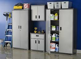 garage storage cabinets lowes. shop gladiator garage works large gearbox at lowe\u0027s canada. find our selection of cabinets the lowest price guaranteed with match storage lowes