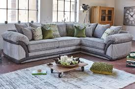 couches ireland. Perfect Ireland Ireland Sofas On Couches A