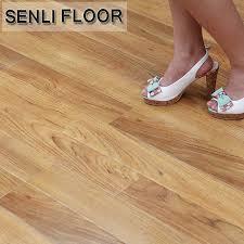 waterproof engineered wood flooring waterproof engineered wood flooring supplieranufacturers at alibaba com