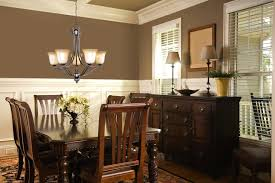 brushed bronze chandelier casual dining room chandeliers oil rubbed bronze chandelier in light remodel 6 brushed bronze chandelier