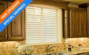 home depot faux wood blinds. Window Wood Blinds Privacy Faux Phoenix Wooden Home Depot . A