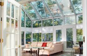 sun room florida sun room best of sun room sunroom design plans diy cost per