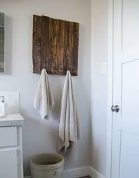 Modern Bathroom Remodel DIY  Optimizing Home Decor Ideas  Easy - Easy bathroom remodel