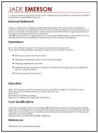 teenager resume examples cv template teenager cvtemplate teenager template cv template
