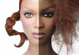 Image result for skin bleaching