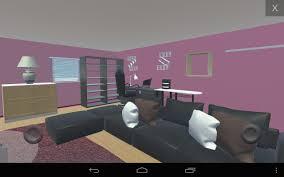 Simple Room Design App Fresh Best Room Design App Apartment Interior ...