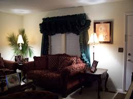 Priscilla Curtains Living Room Curtains Country At Delores Ruffles