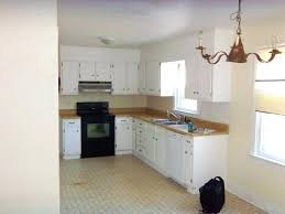 l shaped kitchen cabinets l shaped kitchen cabinets small kitchen l shaped for agreeable photo shape