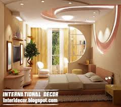 17 pink heart shaped gypsum ceiling and wall