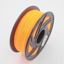 Gloning PETG 1.75MM 1KG 3D Printer Filament Sale, Price ...