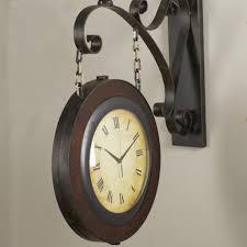 cool wall clock amusing indulging image large wall clocks home designs insight wall clocks
