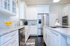 traditional kitchen copy
