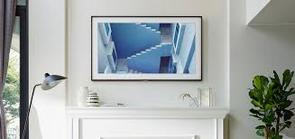samsung tv the frame. pricing of the frame tv will start at $3299 for 55 inch model, while a 65 model also be made available $4699. samsung tv m