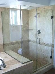 frameless shower cost shower door cost shower door cost medium size of glass cost of glass frameless shower cost shower door