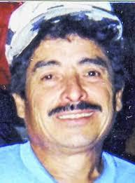 Gilbert Espinoza - Community - Odessa