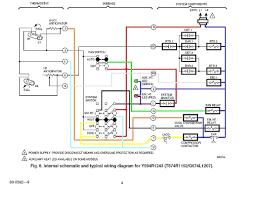 hunter 44905 wiring diagram wiring library housewise thermostat wiring diagram bryant diy enthusiasts wiring 2 stage heat pump thermostat wiring 2 stage