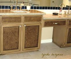 white washed maple kitchen cabinets how to whitewash distressed