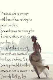 Peaceful Quotes Unique Inspirational Quotes About Strength A Peaceful Woman Quotes Of