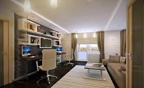 best home office design. best home office design ideas with well of simple t