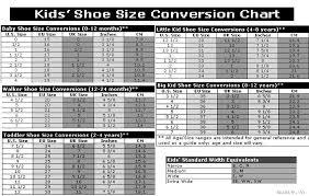 Zara Baby Size Chart