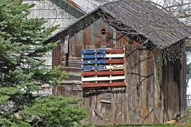 why poor americans are so patriotic essay zocalo public square patriotic art in appalachia photo courtesy of don o brien flickr