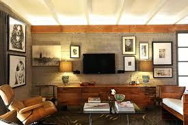 basement ideas for men. Unique Men Basement Ideas Man Cave Family Room With Living Bar  Intended Basement Ideas For Men