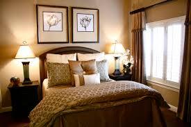 traditional bedroom designs master bedroom. Cheap Master Bedroom Ideas Traditional Decoration Small With Bedroom. Designs M