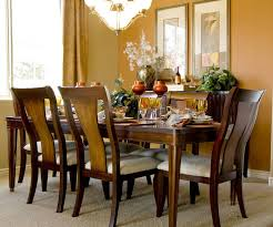 Dining Room Makeover Ideas Awesome Decoration