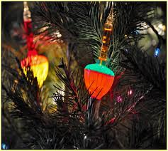 Old Fashioned Christmas Stock Photos U0026 Old Fashioned Christmas Old Style Christmas Tree Lights