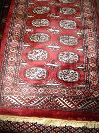 how to clean wool area rugs yourself wool rug rug wool area rugs spot cleaning wool